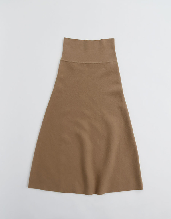 TOREL SKIRT